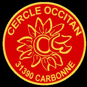 Association Cercle occitan de Carbonne