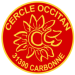 Contacter le Cercle Occitan