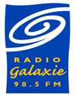 Cercle Occitan à la radio
